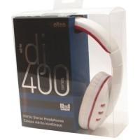 Fone de Ouvido / Headset Panasonic RP-DJ400