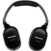 Fone de Ouvido / Headset Panasonic RP-HC720 no Paraguai
