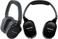 Fone de Ouvido / Headset Panasonic RP-HC720
