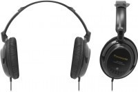 Fone de Ouvido / Headset Panasonic RP-HTF295E