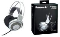 Fone de Ouvido / Headset Panasonic RP-HTF890