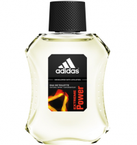 Perfume Adidas Extreme Power Masculino 100ML no Paraguai