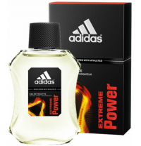 Perfume Adidas Extreme Power Masculino 100ML