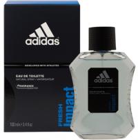 Perfume Adidas Fresh Impact Masculino 100ML