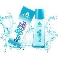 Perfume Adidas Pure Lightness Feminino 50ML