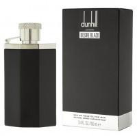 Perfume Alfred Dunhill Desire Black Masculino 100ML