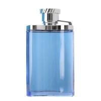 Perfume Alfred Dunhill Desire Blue Mascilino 100ML