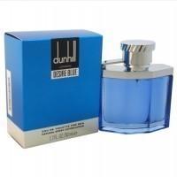Perfume Alfred Dunhill Desire Blue Mascilino 50ML