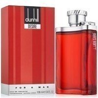 Perfume Alfred Dunhill Desire For Man 100ML