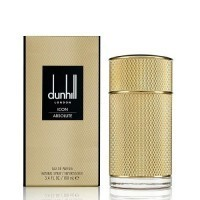 Perfume Alfred Dunhill London Icon Absolute Masculino 100ML