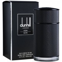 Perfume Alfred Dunhill London Icon Elite Masculino 100ML no Paraguai