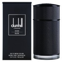 Perfume Alfred Dunhill London Icon Elite Masculino 100ML
