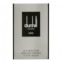 Perfume Alfred Dunhill Icon Masculino 50ML