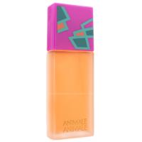 Perfume Animale Animale Feminino 100ML