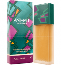 Perfume Animale Feminino 50ML