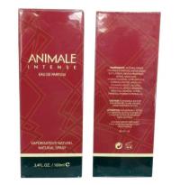 Perfume Animale Intense Feminino 100ML