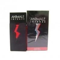 Perfume Animale Intense Masculino 100ML