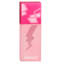 Perfume Animale Love Feminino 100ML
