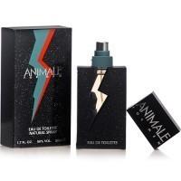 Perfume Animale Masculino 50ML