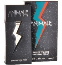 Perfume Animale Masculino 50ML