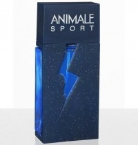 Perfume Animale Sport Masculino 100ML