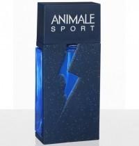 Perfume Animale Sport Masculino 100ML