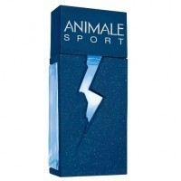 Perfume Animale Sport Masculino 50ML