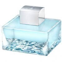 Perfume Antonio Banderas Blue Seduction Feminino 100ML