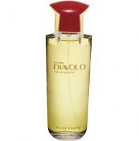Perfume Antonio Banderas Diavolo Masculino 100ML