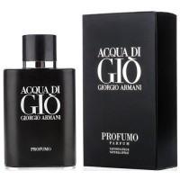 Perfume Giorgio Armani Acqua Di Gio Profumo Masculino 75ML