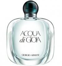 Perfume Giorgio Armani Acqua di Gioia Feminino 100ML