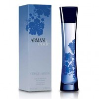 Perfume Giorgio Armani Code Feminino 50ML