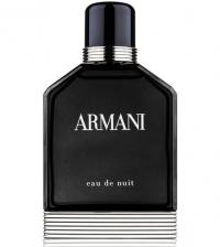 Perfume Giorgio Armani Eau de Nuit Masculino 100ML