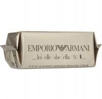 Perfume Giorgio Armani Empório Feminino 50ML