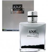 Perfume Axis Caviar Premium Masculino 90ML