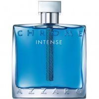 Perfume Azzaro Chrome Intense Masculino 100ML no Paraguai