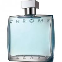 Perfume Azzaro Chrome Masculino 100ML