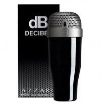 Perfume Azzaro Decibel Masculino 100ML