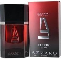 Perfume Azzaro Elixir Masculino 100ML