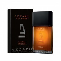 Perfume Azzaro Intense EDP Masculino 100ML