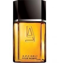 Perfume Azzaro Intense EDT Masculino 100ML no Paraguai