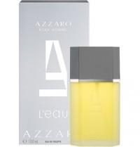 Perfume Azzaro L'Eau Masculino 100ML