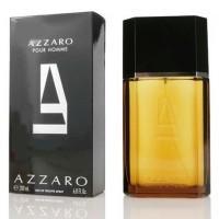 Perfume Azzaro Masculino 200ML