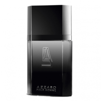 Perfume Azzaro Night Time Masculino 50ML no Paraguai