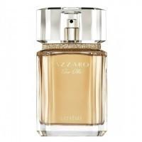 Perfume Azzaro Pour Elle Extreme Feminino 75ML no Paraguai