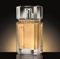Perfume Azzaro Pour Elle Extreme Feminino 75ML