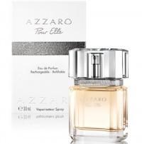 Perfume Azzaro Pour Elle Feminino 30ML