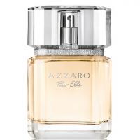 Perfume Azzaro Pour Elle Feminino 50ML