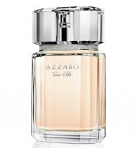 Perfume Azzaro Pour Elle Feminino 75ML