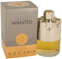 Perfume Azzaro Wanted Masculino 100ML